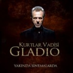 Kurtlar Vadisi Gladio