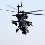 Atak Helikopter