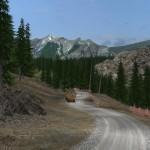 Hard Truck Extreme Trucker 4. Resim
