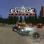 Hard Truck Extreme Trucker