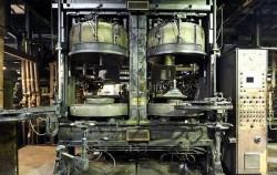 Lastik Üretimi 25. Resim