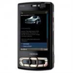 Nokia Wap