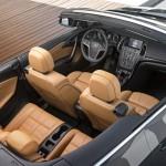 Opel Cascada 2013 Araç Üstü