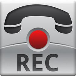 ACR Telefon Görüşac